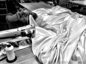 Austrian-drape-production-1a