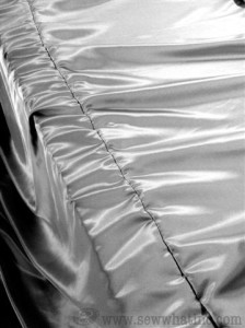 Austrian-drape-production-1b