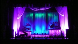 White-Voile-Drapes-Celtic-Woman-2
